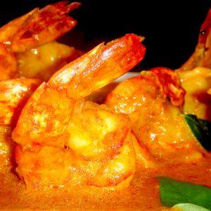 devilled-shrimp