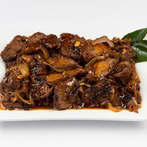 roast- beef