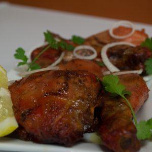 ceylonta tandoori chicken