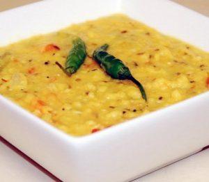 dhal-curry-parippu